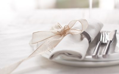 10 consejos para elegir catering para tu boda