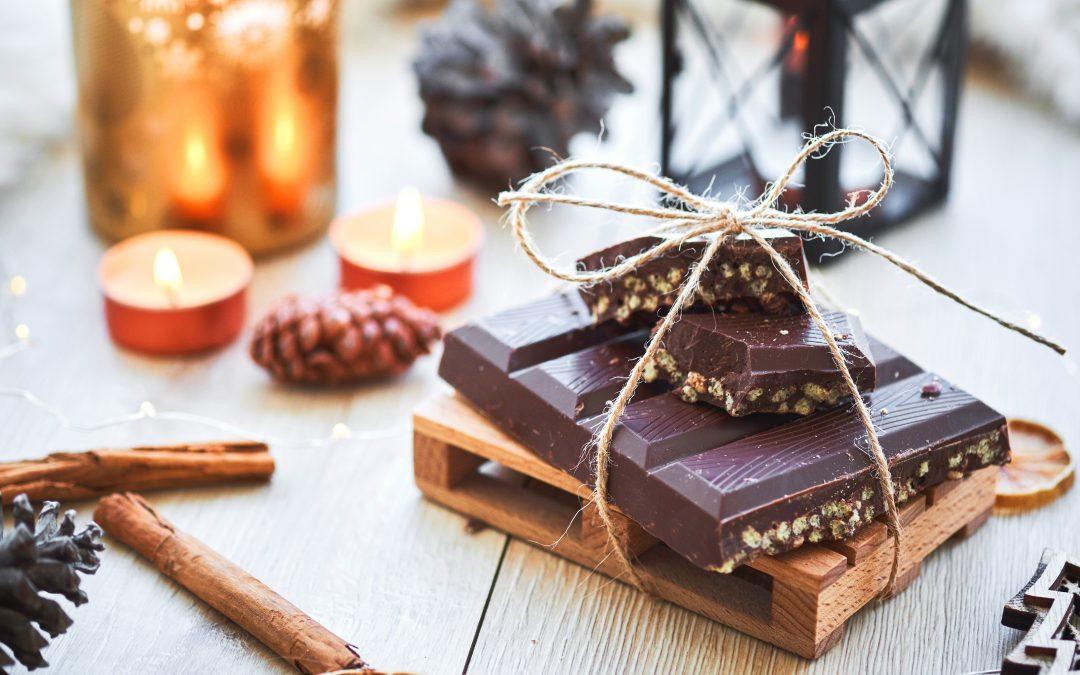 Los dulces de Navidad más típicos de Sevilla
