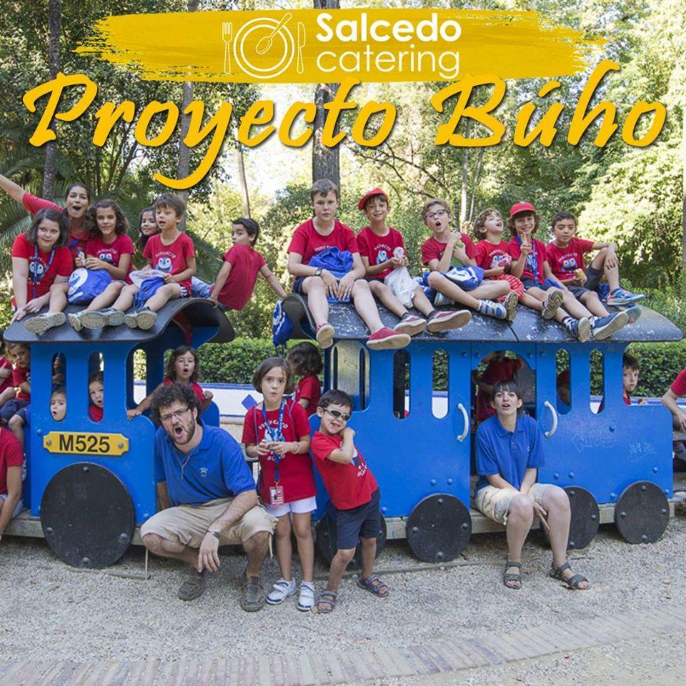 proyecto-buho-catering-campamento-verano-Sevilla